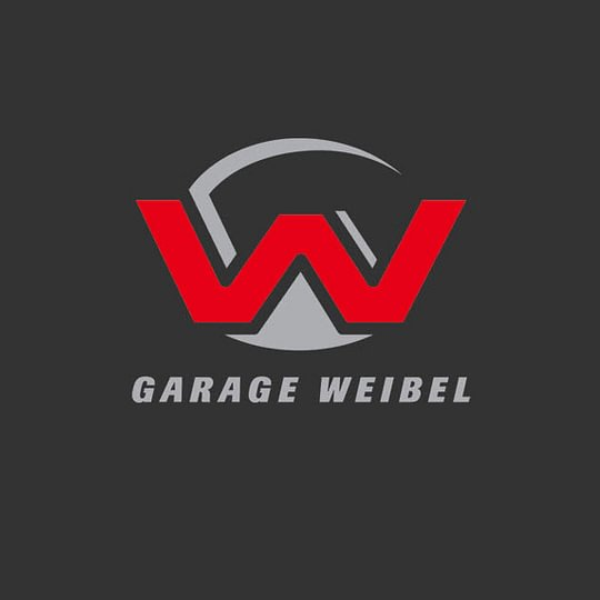 Garage Weibel