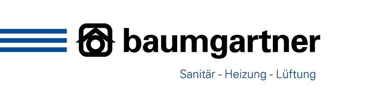 Baumgartner Augst AG