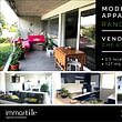 Vendesi a Mendrisio-Rancate appartamento di 3.5 locali con ampia terrazza