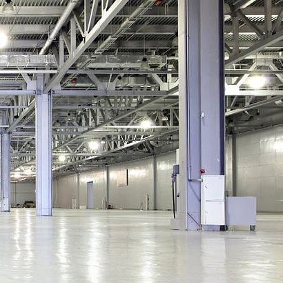 Cleanness Facility AG