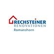 Rechsteiner Renovationen Romanshorn