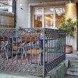 Taverna Amphorea