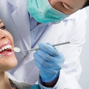 Clinique Dentaire de Lausanne - Bussigny
