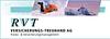 RVT Versicherungs-Treuhand AG
