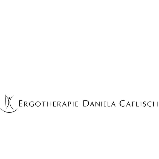 Ergotherapie, Daniela Caflisch