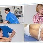 PhysioTop AG, St. Gallen - Physiotherapie