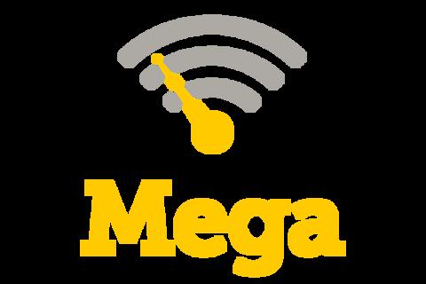 ewl internet «Mega»