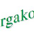 Orgakomp AG