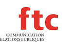 FTC Communication SA