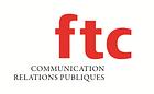 FTC Communication SA