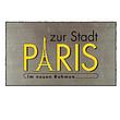 zur Stadt Paris Altstätten