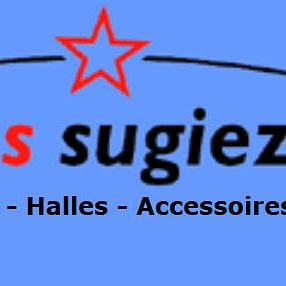 Events Sugiez AG