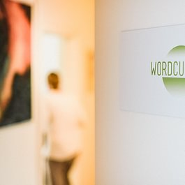 WORDCULTURE GmbH