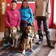 Tierarztpraxis rundumXund
