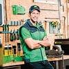 Ateliers spécialisés - entretien & réparation toutes marques