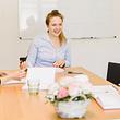 Wordculture GmbH