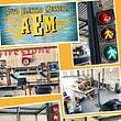 Waschanlage, Garage Kanton Bern, Elektrik, Reparaturen,