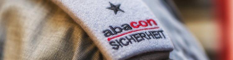 abacon SICHERHEIT AG