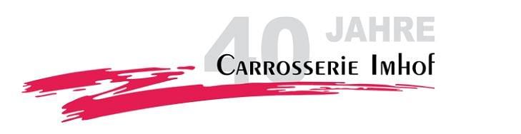 Carrosserie Imhof AG