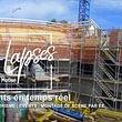 Time-lapses | Conservez une trace de vos projets, événements et constructions