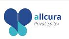 Allcura Spitex GmbH