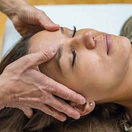 Bio-Medica Fachschule für Massage TCM
