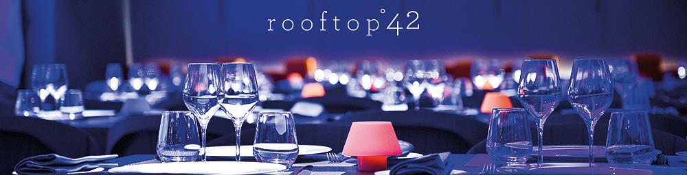 rooftop 42