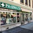Pharmacie des Alpes