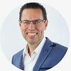 René Petermann, Dipl. Berufsmasseur HPS, Dipl. Lymphdrainage Therapeut HPS, Dipl. Fussreflexzonen Therapeut HPS, Swiss Shape Coach, Dipl. Hynosetherapeut OMNI / NGH