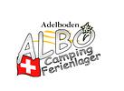 Albo Ferienlager