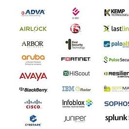 InfoGuard AG - Netzwerk & ICT-Security Partner