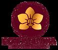 MONTRA LANNA