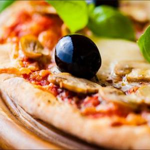 Pizza Factory Sàrl
