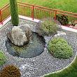 Brühwiler-Gartenbau
