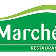 Marché Bellinzona Nord