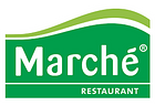 Marché Bistro Neuenkirch West