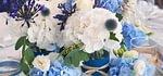 Abonnement floral...
