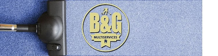 B&G Multiservice