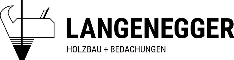 Langenegger AG