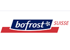 bofrost* suisse AG