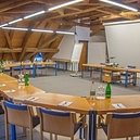 Seminarraum - Kornhaus