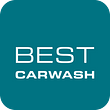 Best Carwash Logo