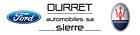 Durret Automobiles SA