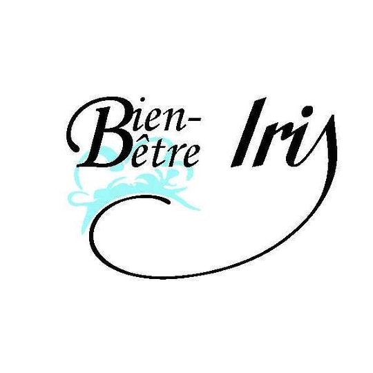 Deco-Iris Sàrl