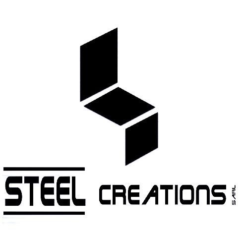 Steel Créations Sàrl