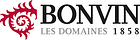 Bonvin Charles