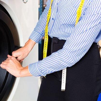 Starline Textilreinigung und Wäscherei GmbH