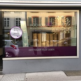 Vordere Vorstadt 19, 5000 Aarau