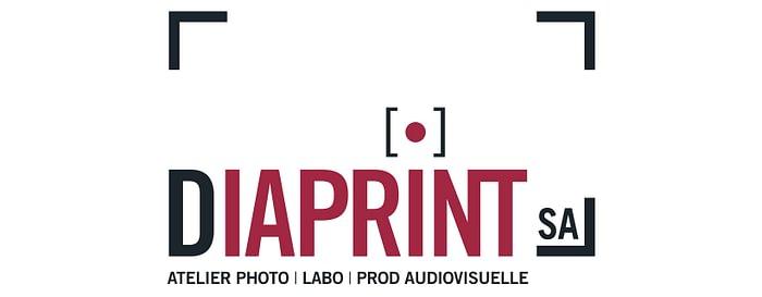 Diaprint SA