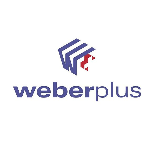 weberplus gmbh